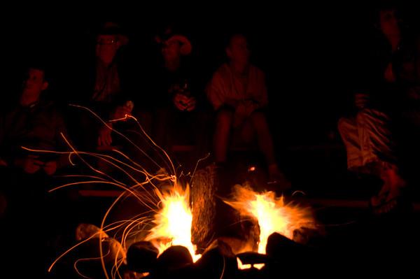 July 2008 Fire - 014