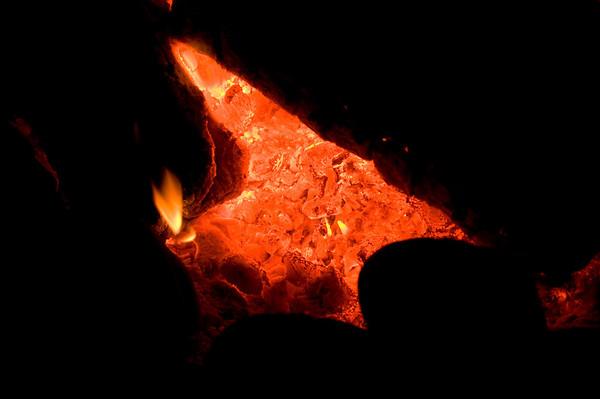July 2008 Fire - 023